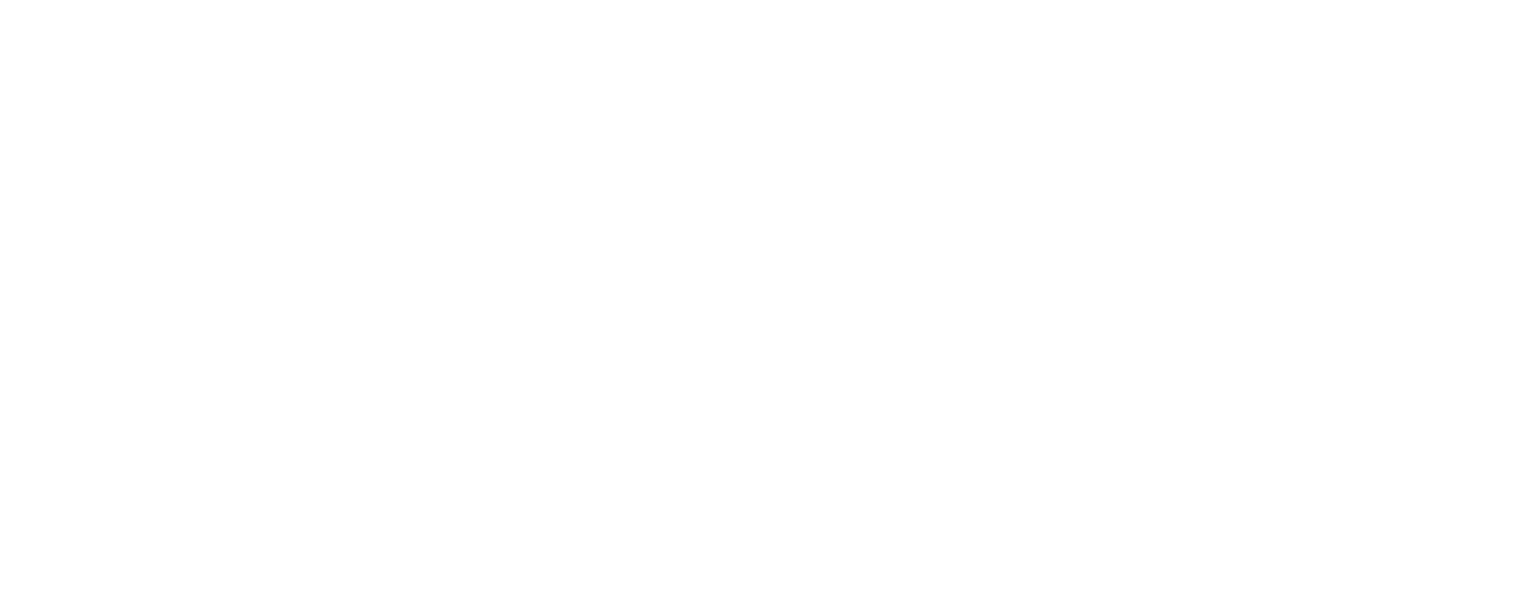 EBEC Mostar